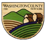 Washington County Hazard Mitigation Plan Project